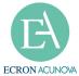 Ecron Acunova schließt Integration von Syneed Medidata ab