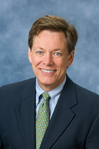 Trace Devanny, Chief Executive Officer, TractManager (Photo: Business Wire)