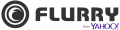 Flurry Analytics gibt Neuerungen für die mobile Developer Suite von Yahoo bekannt