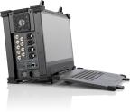ACME Video Solutions presenta la nuova soluzione portatile all-in-one per la videoproduzione live