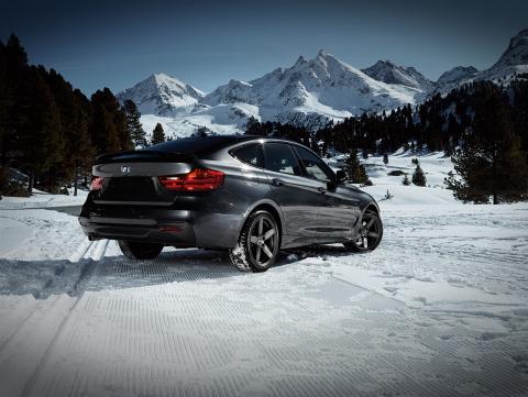 Arranca la temporada de invierno en Neumaticos123.com: nuevos modelos de marcas exclusivas, práctica ...