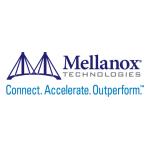 Mellanox Achieves Record Quarterly Revenue in the Third Quarter 2016
