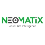 Stealth Tire Monitoring Startup Neomatix to Take 1st Place in Shell's Competition for Sustainable Mobility