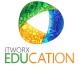 ITWORX Education Revelará su Galardonada Cartera junto a Microsoft en BETT LatAm Leadership Summit