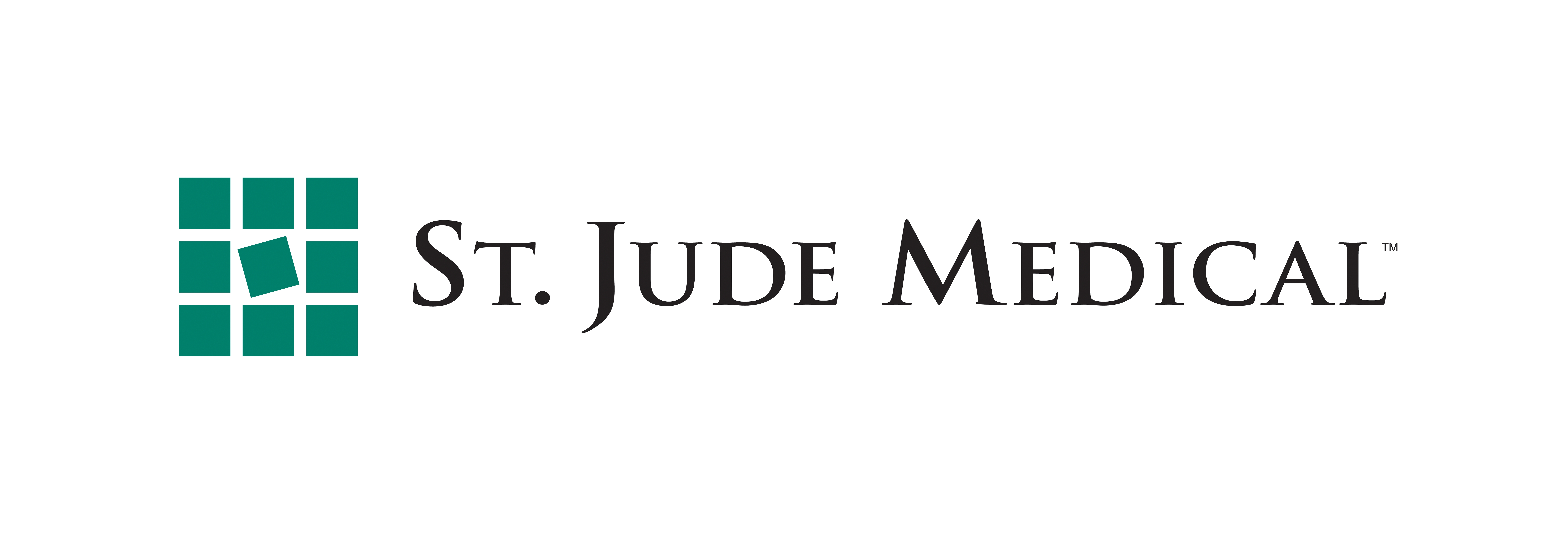 For Providers St Jude Medical Center >> Ilumien Iii Clinical Trial Results From St Jude Medical Demonstrate
