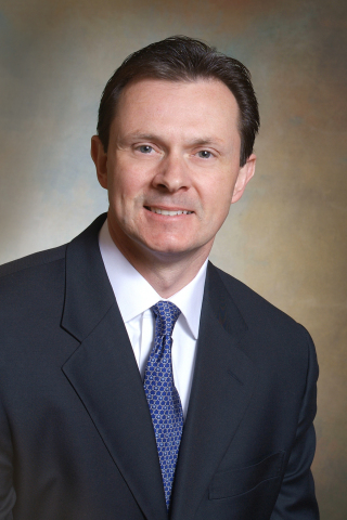Steve Hilton (Photo: Business Wire)