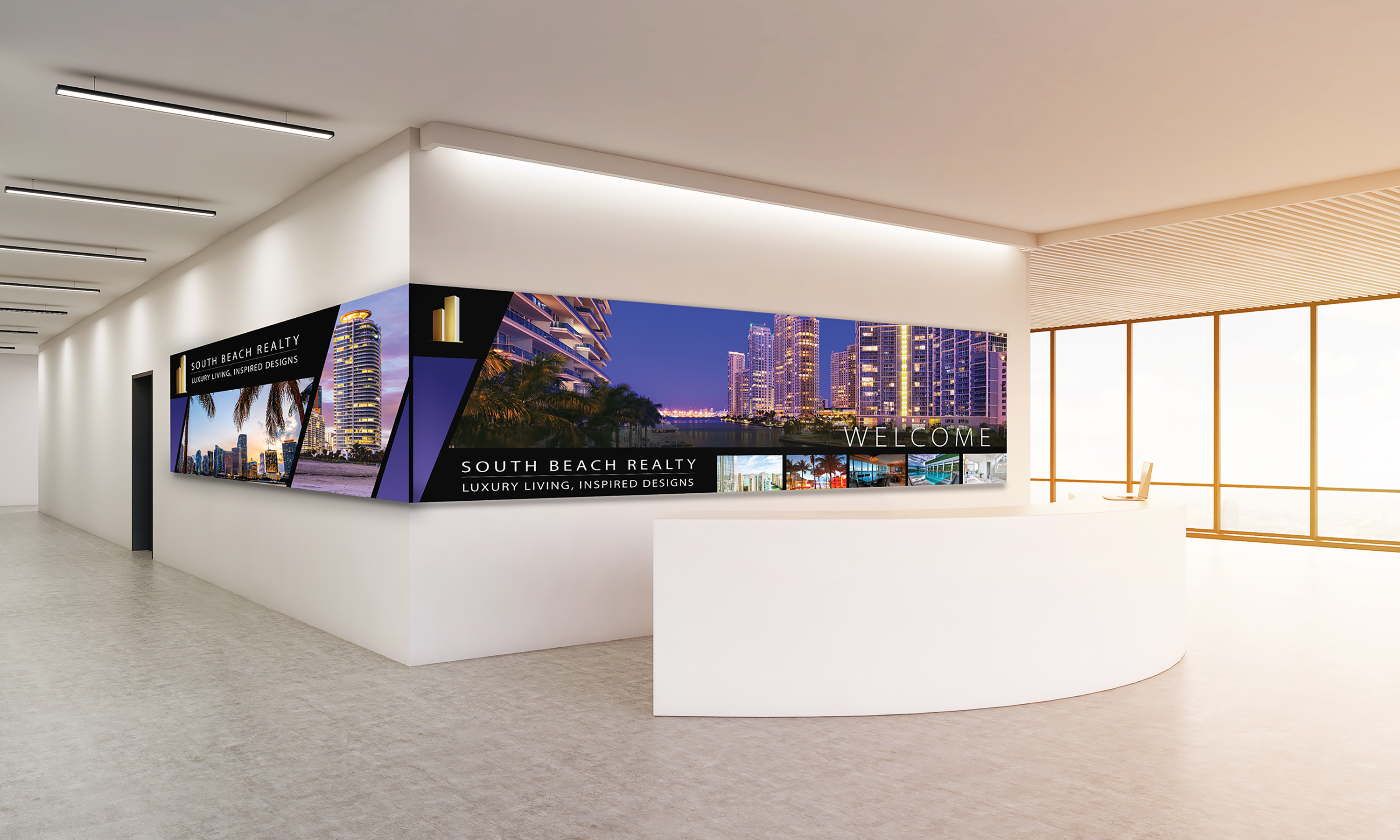 Exceptional Leyard Launches Next Generation DirectLight LED Video Wall Line | Business  Wire