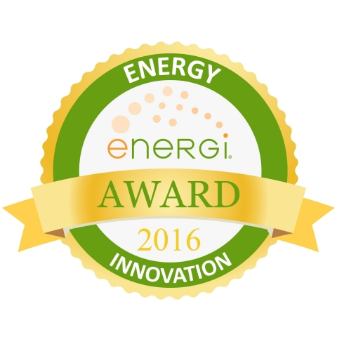 http://www.energi.com/summit2016