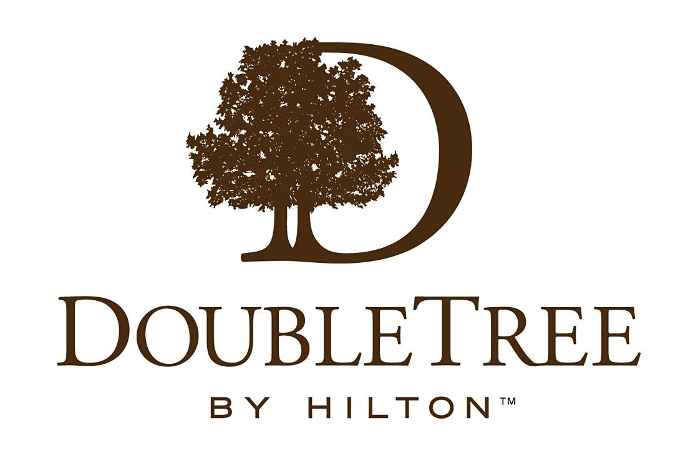 DoubleTree by Hilton Opens Upscale Western Arkansas Hotel Following ...