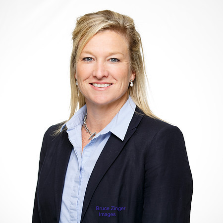 Nicole Benson, Chief Executive Officer, Canadian Premier Life Insurance Company and CRI Canada (Photo: Business Wire)