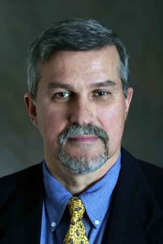 Don Keysser (Photo: Business Wire)