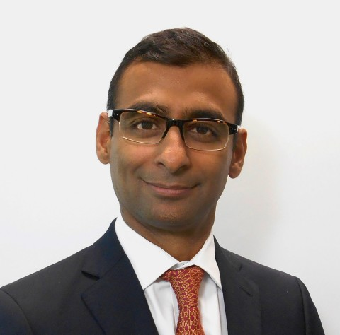 Fifth Third Bank announced today that Aravind Immaneni will be joining the Bank effective Nov. 14, 2 ...