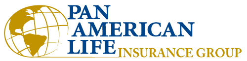 American Family Mutual Insurance