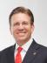Pan-American Life Insurance Group Nombra a Nuevo Vicepresidente Senior para Dirigir sus Operaciones en América Latina