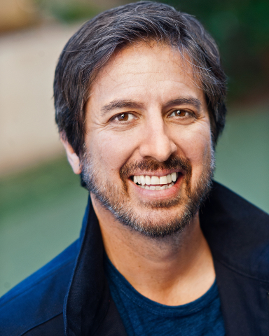 Ray Romano (Photo: Business Wire)