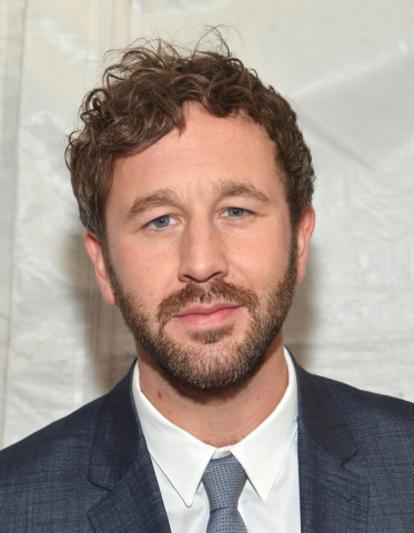 Chris O'Dowd (Photo: Business Wire)