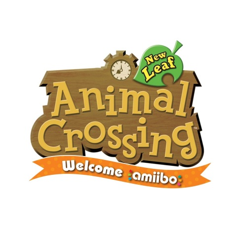The free update launched this morning will also launch as part of a packaged version with the full game called Animal Crossing: New Leaf – Welcome amiibo exclusively for the Nintendo 3DS family of systems in December. (Photo: Business Wire)