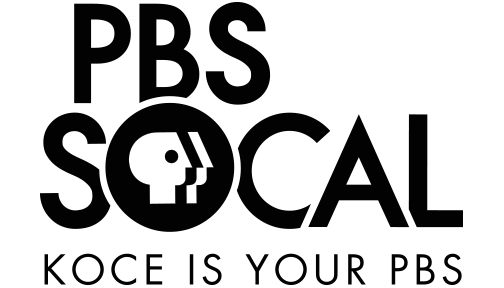 PBSsocalLogoWtagRGB.jpg