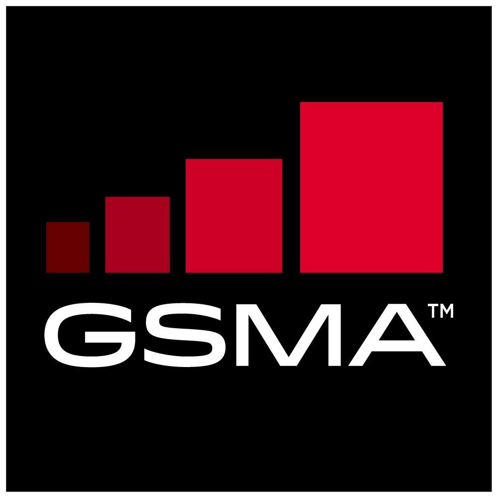Untersuchung der GSMA zeigt, dass mobile Geldtransaktionen die ...