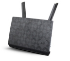 5BARz™ 'ROVR' Wi-Fi Router (Photo: Business Wire)