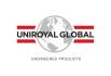 http://www.uniroyalglobal.com