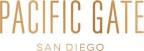 http://www.enhancedonlinenews.com/multimedia/eon/20161103005515/en/3919572/Downtown-San-Diego/Pacific-Gate-by-Bosa/Jaume-Plensa