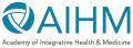 Academy of Integrative Health & Medicine