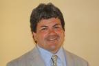 Stratix SVP of Sales and Marketing Darren Barnes (Photo: Business Wire)