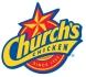 http://www.churchs.com
