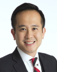 Simon Chan Named Dorsey & Whitney Hong Kong Office Head (Photo: Dorsey & Whitney LLP)