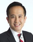 Simon Chan Named Dorsey & Whitney Hong Kong Office Head (Photo: Dorsey & Whitney LLP)