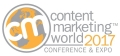 http://www.contentmarketingworld.com/