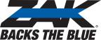 http://www.enhancedonlinenews.com/multimedia/eon/20161103006399/en/3920476/ZAK/NASCAR/Back-the-Blue