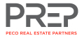 PECO Real Estate Partners