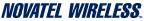 http://www.enhancedonlinenews.com/multimedia/eon/20161103006589/en/3920720/Novatel-Wireless/MIFI/SaaS