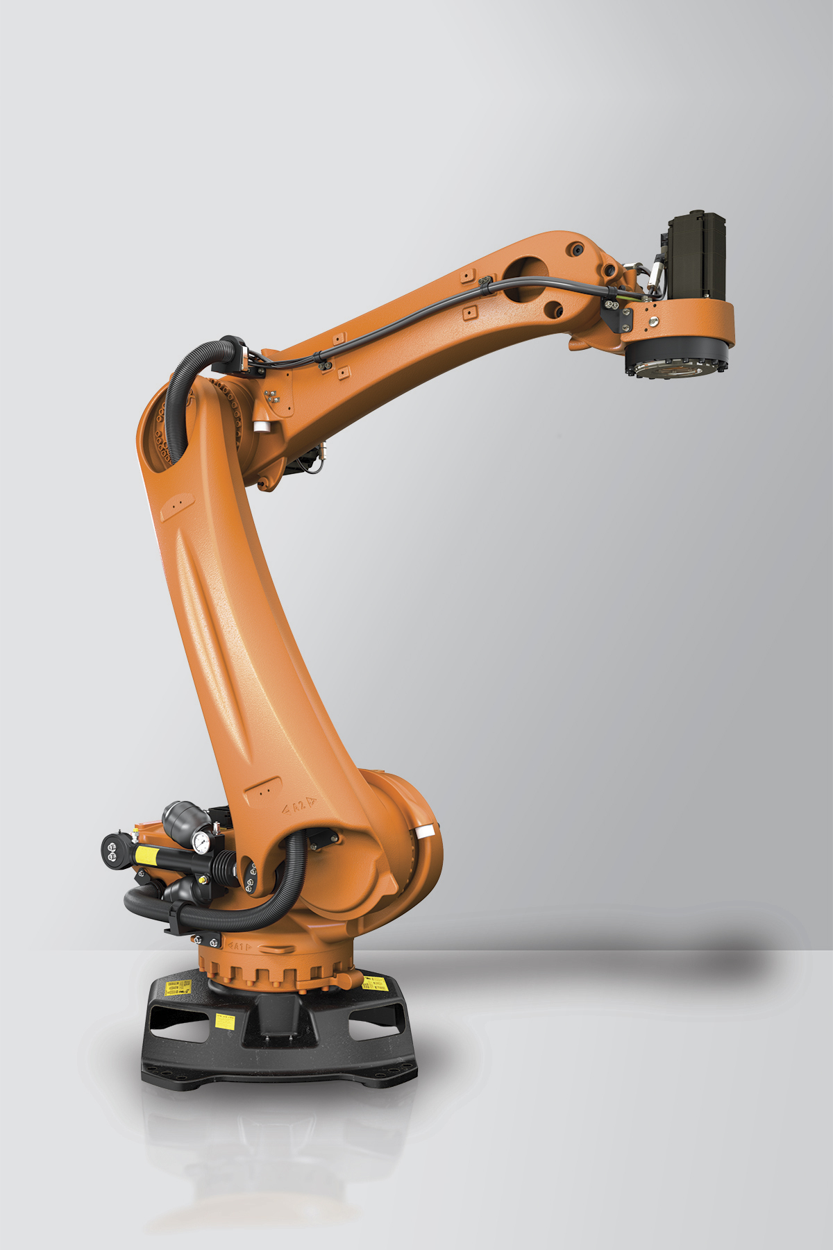 Nett Draht Roboter Galerie - Verdrahtungsideen - korsmi.info
