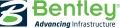 """Bentley Systems und Topcon vereinen ihre Kräfte, um die Entwicklung von Cloud-Diensten für das """"Constructioneering"""" voranzutreiben"""