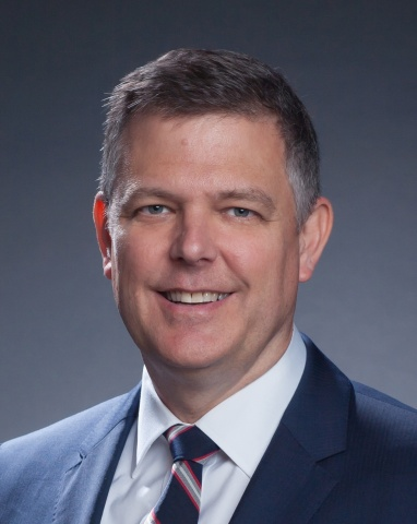 MetLife Appoints Lee Wood as CEO Hong Kong (Photo: Business Wire)