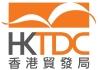 HKTDC: Electronica: 47 Aussteller auf sieben Hongkonger Gemeinschaftsständen