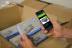 Arjo Solutions lanciert SAFE, die erste Smartphone-Anwendung, dank der Verbraucher die Echtheit eines Produkts bestätigen und sich gegen Produktfälschung schützen können.