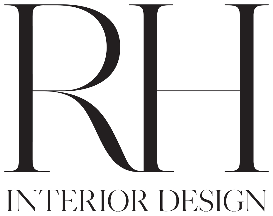 Rh Introduces A Fully Integrated Design Platform With The