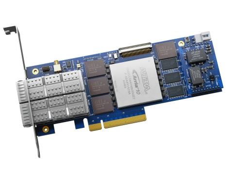 XpressGXA10-LP1150