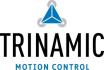 Trinamics intelligente Mikrosysteme für Servo-Controller verkürzen Entwicklungszeit