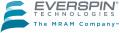 Everspin gibt Vorschau auf Produkte bei Electronica