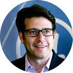 Top Hat Chief Marketing Officer Nick Stein (Photo: Business Wire)