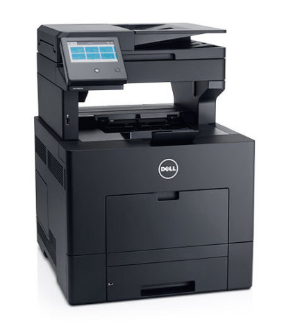 Enhanced control features: IT managers can have a higher level of control of their printer fleet, in ...