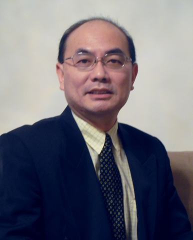 Zeochem Hires Chee Hong Tan as General Manager South East Asia (Photo: Business Wire)