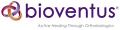 Bioventusがアンドリュー・マッカートニーをEMEA国際事業担当マネジングディレクターに任命