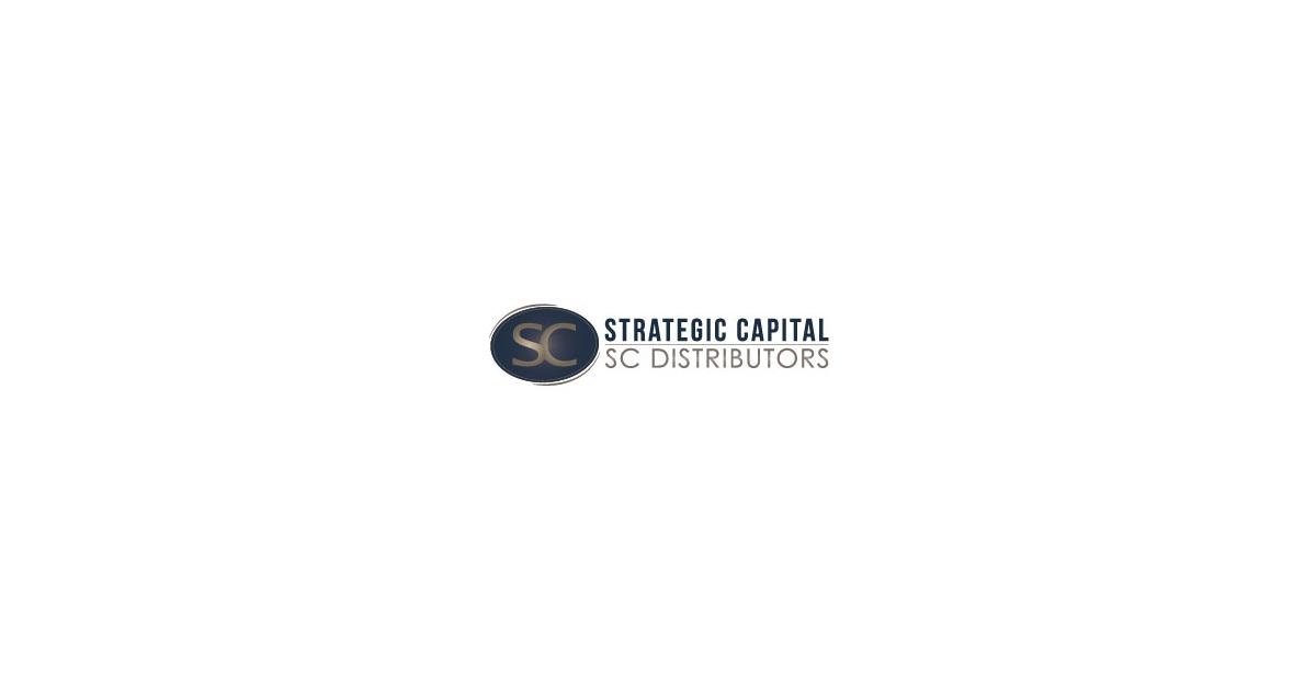 SC Distributors Hires PJ McDaniel as Eastern Divisional