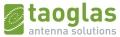 Taoglas FXUWB.01 schlägt Wellen in der UWB-Technologie